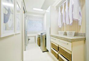 Veja como você pode organizar a sua casa facilmente
