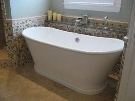 veja-mais-a-respeito-das-banheiras-de-hidromassagem