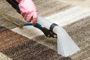 aprenda-a-limpar-de-modo-correto-seu-tapete